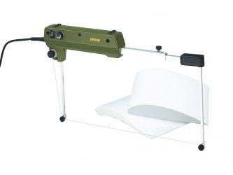 Стол для резки пенопласта