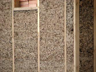 Цементный раствор с опилками сухой краситель для бетона купить цена