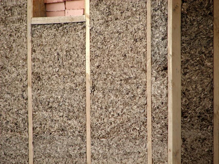 Цементный раствор как утеплитель смеси бетонные в15 гост
