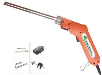 Инструмент для резки пеноплекса
